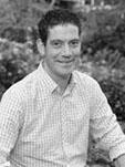 Michael Wesener-Roth